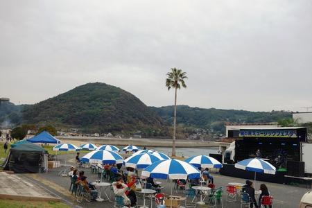 10.15-10-結の浜ミュージックフェスタDSC06840