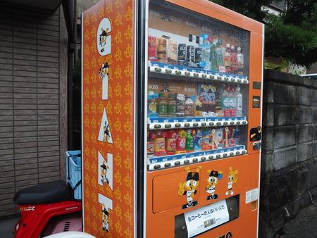 1-ジャイアンツ自販機P6301793