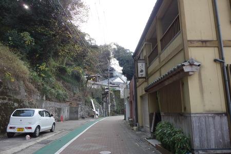 8-小浜温泉DSC01677
