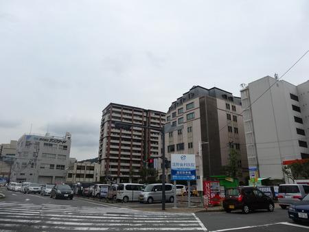 16−元船町駐車場DSC09812