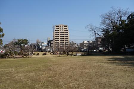 2-諫早公園DSC07249