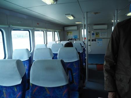 9-上五島 長崎港ターミナルPB200438