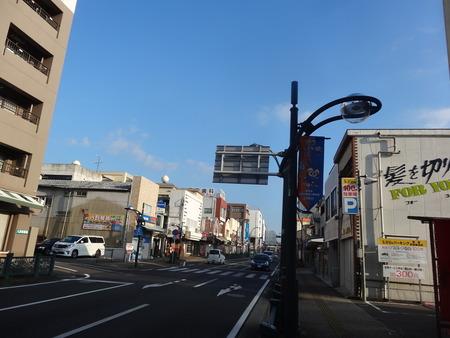 1-諫早駅前駐車場DSC00045