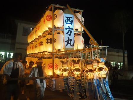 10-ありえ浜んこら祭りP8176920