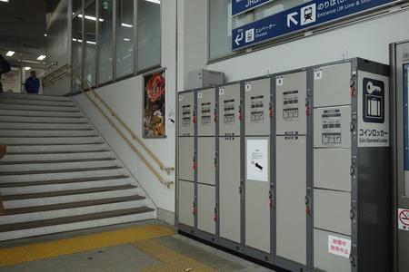 3-諫早駅DSC00754