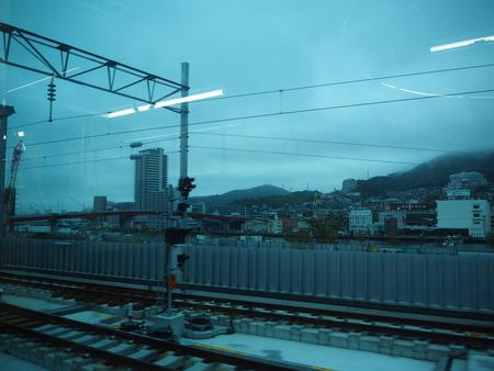 31−長崎駅 浦上駅P3283144