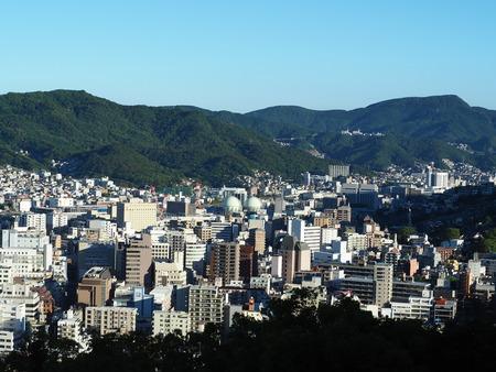 37-長崎市風頭町 ホテル倚天居P6100047