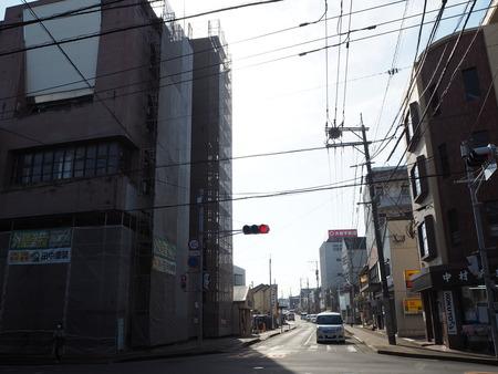 2-諫早市栄町 黒猫P1151281