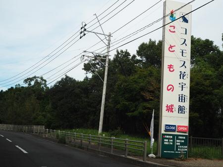 1-コスモス花宇宙館P9201940