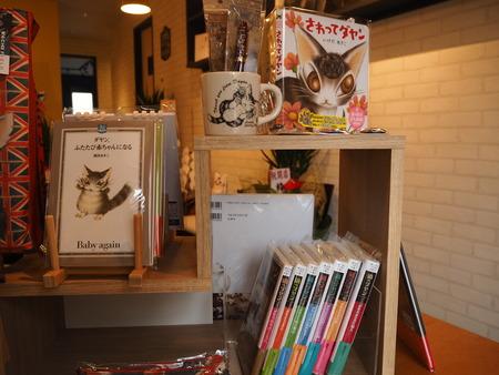 19-18-諫早市多良見町 猫雑貨とコーヒー 厚底をはいたねこPB226408