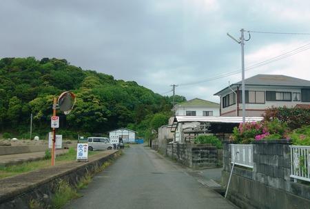 20-川棚町 ブーコカフェDSC03546 - コピー
