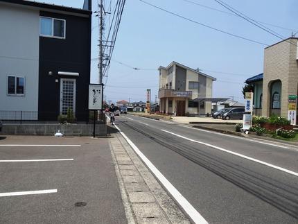 3-いしがきDSC09886