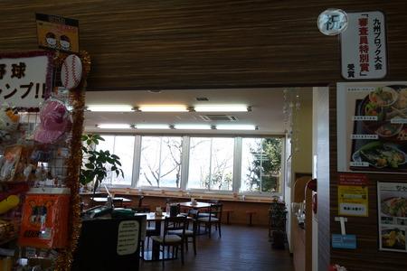 8-霧島サービスエリア萩の茶屋DSC04060