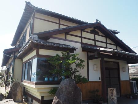 8-諌早市森山町 あじ彩PA050048