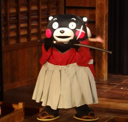3-くまモンDSC01146