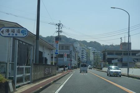 1-雲仙市小浜町 ボンパティDSC01377