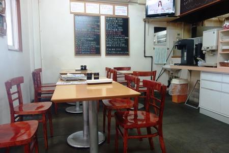 10-長崎市田中町 大川食堂DSC06590