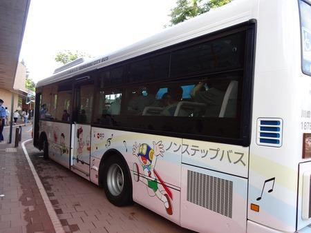 f-7DSC00050