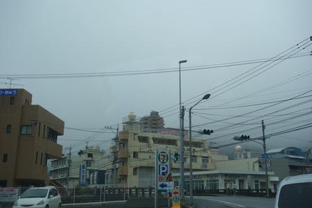 1-kiyoka morimotoDSC01746