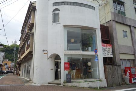 1-小浜デザインマーケットDSC02752