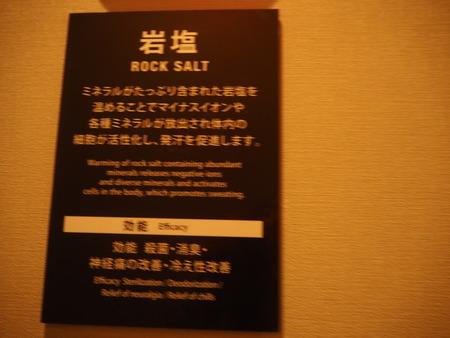 29-長崎市伊王島 ミナトスパ 岩盤テラスP1251068