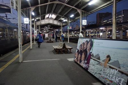 14−長崎駅DSC06087