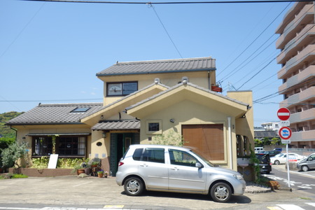 8-川口DSC06977