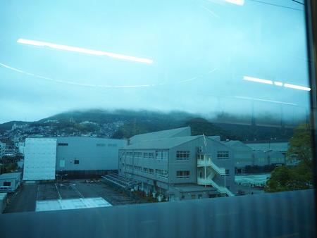 30−長崎駅 浦上駅P3283119
