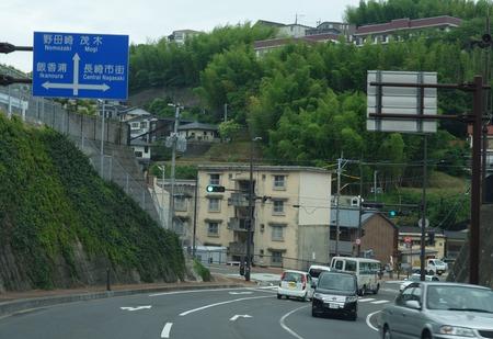 01-長崎レデンプトリスチン修道院DSC09560