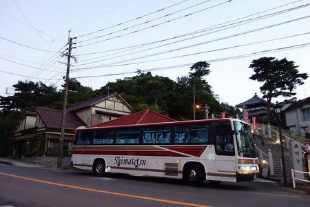 2-雲仙温泉DSC01798