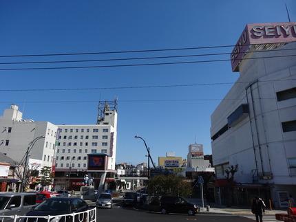 5-諫早駅DSC08589