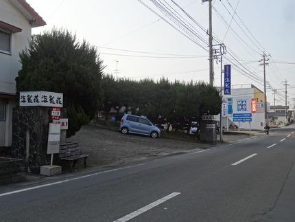 4-海望荘DSC07798