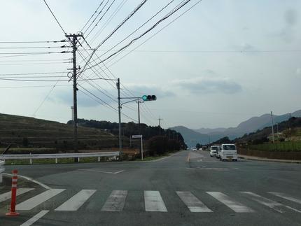 5-飯盛DSC00466