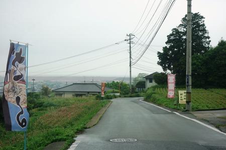 3-野岳路DSC00852