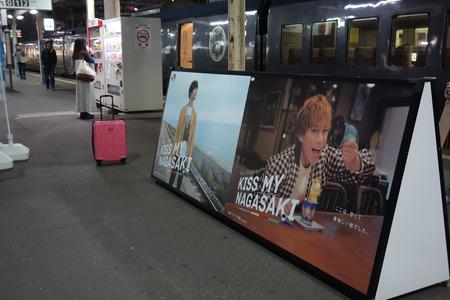 16−長崎駅DSC06090
