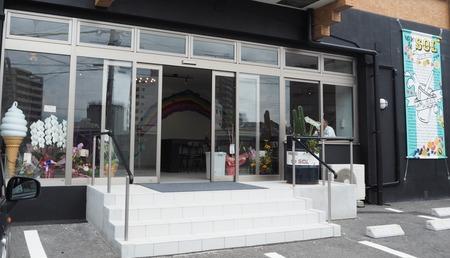 7-大村市東本町 バソ・デ・ソルPA020196