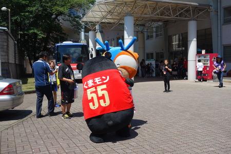 3−くまモンDSC04348