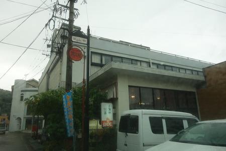 2−レストラン ニュー小浜DSC01511