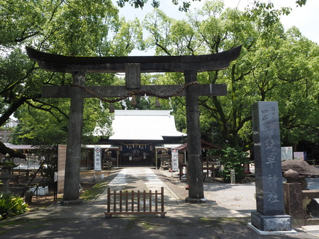 8−諫早神社前P7080802
