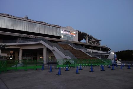 1-Vファーレン長崎DSC01977