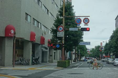 1-佐賀市モカDSC09518