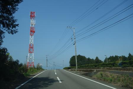10-東彼杵町 椛DSC01958