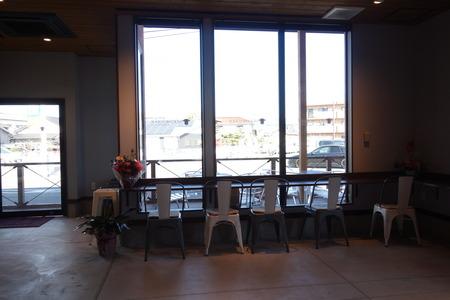 6−野中精肉店DSC04415