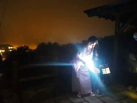 6-3-雲仙温泉 湯にも地獄の物語PA103475