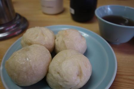 16-老祥記DSC03094