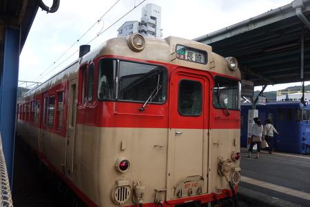 4-諫早駅DSC09984