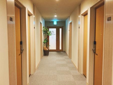 30-諫早駅 shinシンホテルIMG_1706