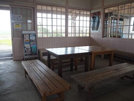 6-佐賀県 肥前浜宿 酒まつりP3274438