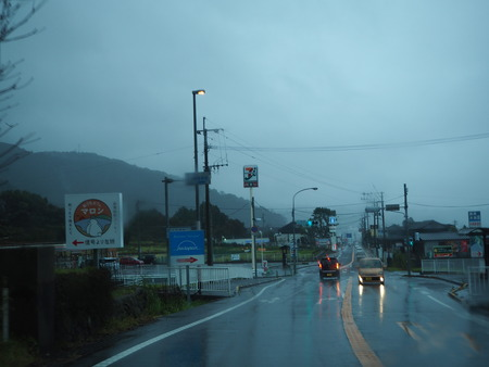 2-雲仙市小浜町 おうちカフェ マロンP2160010