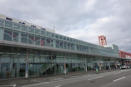 1-長崎空港DSC02067